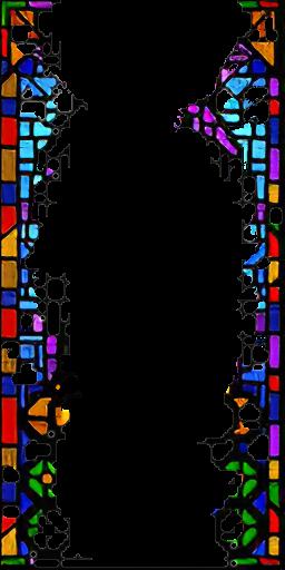 55bldaxa9bf5.png