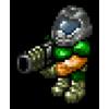 Doomenator